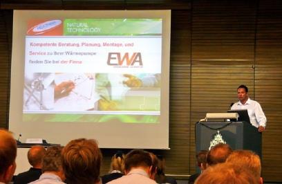 EWA-Erdwärme-Agentur-Kosten, Preise Wärmepumpen mit Tiefenbohrungen ...